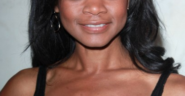kimberly-elise-new-bounce-serie
