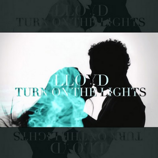 lloyd-turn-on-the-lights