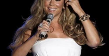 mariah-carey-jury-de-american-idol