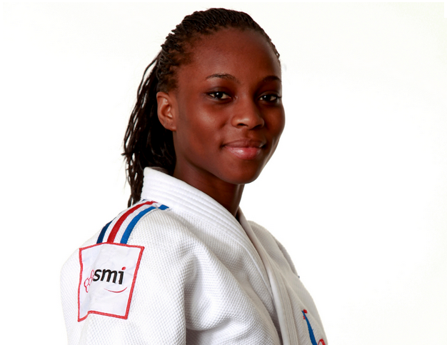 priscillia-gneto-judo-london-2012
