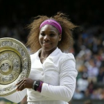 serena-williams-wimbledon-2012-final