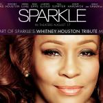 """Withney Houston au cinéma dans """"Sparkle"""" dès le 17 août (aux USA)"""