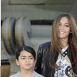 TJ Jackson est nommé tuteur temporaire des enfants de Michael Jackson, Katherine Jackson est retiré temporairement!