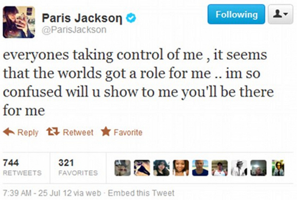 tweet-de-paris-jackson