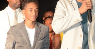 will-et-jaden-party-4-peace