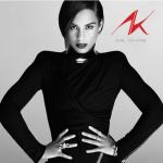 Alicia Keys est une fille en feu!