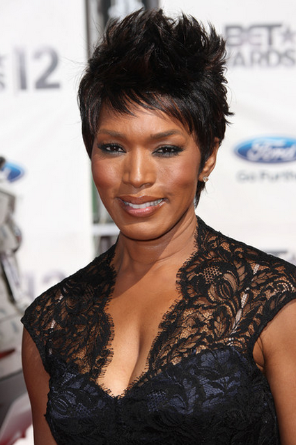 angela-bassett-bet-awards-12