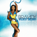 "Brandy a des ""wildest dreams"" dans son nouveau single"