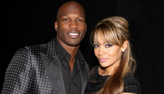 chad-ochocinco-et-evelyn-lozada