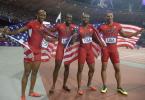 equipe-americaine-athmletisme-4-x-100-m-2