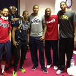 equipe-basket-americaine-london-2012