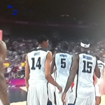 equipe-de-basketball-championne-2