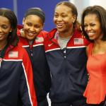 equipe-de-basketball-championne-feminine-1