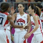 equipe-de-basketball-championne-feminine
