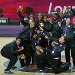equipe-de-basketball-championne-feminine-2