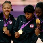 equipe-de-basketball-championne-feminine-3