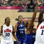 finale-basket-feminin-london-2012