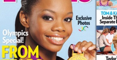 gabby-douglas-couverture-people-magazine