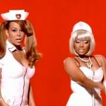 """Mariah Carey ne serait pas ravie de l'annonce de Nicki Minaj en tant que juge de """"American Idol"""""""
