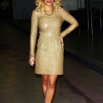 "Rita Ora ""nude"""