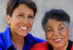 robin-roberts-mom-died