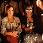 selita-ebanks-et-angela-bassett-nyc-fashion-week