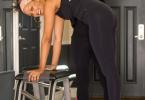 tia-mowry-gym
