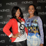trina-lala-anthony-motives-for-lala