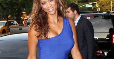tyra-banks-2-days-in-new-york
