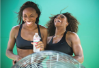 venus-et-serena-williams-ny-mag