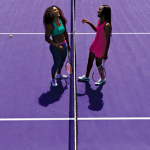 venus-et-serena-williams-ny-mag-3