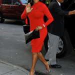 vivica-a-fox-hot-in-red