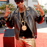 2-chainz-mtv-awards-2012