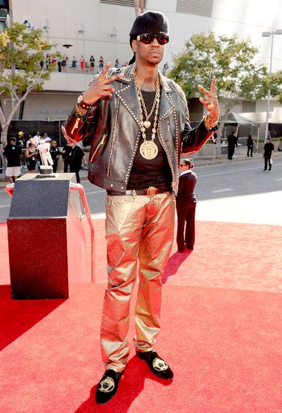 2-chainz-mtv-awards-2012-2