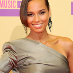 alicia-keys-mtv-awards-2012