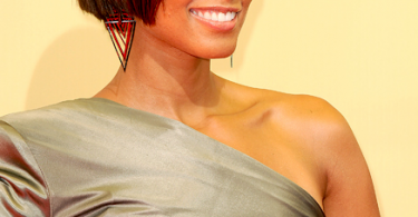 alicia-keys-mtv-awards-2012-2