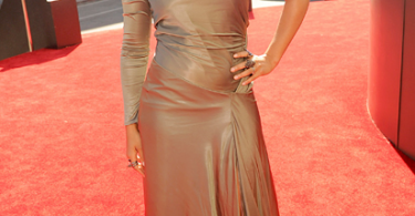 alicia-keys-mtv-awards-2012-3