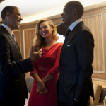 Jay-Z organisera une dernière grande soirée pour Barack Obama