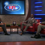 chad-ochocinco-johnson-inside-the-nfl