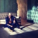 """Chris Brown dévoile la vidéo de """"Don't judge me"""""""