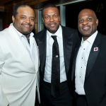 chris-tucker-cbcf-2012