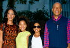 famille-russell-simmons-kimora-lee