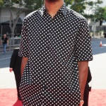 frank-ocean-mtv-awards-2012