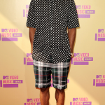 frank-ocean-mtv-awards-2012-2