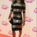 gabrielle-douglas-mtv-awards-2012