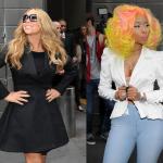 "Idolgate 2012: Mariah Carey a décidé de quitter ""American Idol"""