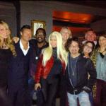 American Idol: C'est officiel, Mariah Carey et Nicki Minaj sont officiellement juges!