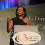 michelle-obama-cbcf-2012