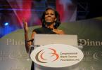 michelle-obama-cbcf-2012-2