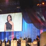 michelle-obama-cbcf-2012-3